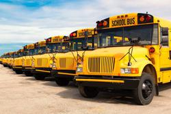 Update: Bus contract negotiations