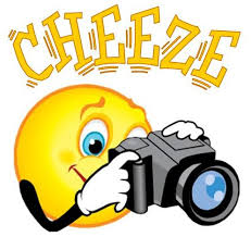 Picture Retake Day - Friday Nov 8th